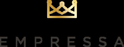 Empressa logo