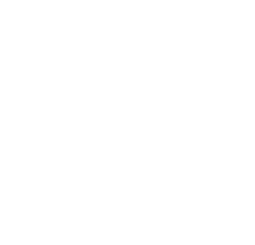 signage and environmental graphics